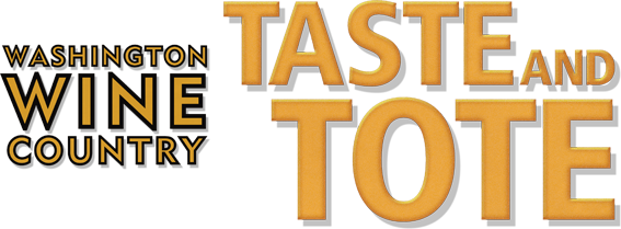Washington Wine Country Taste and Tote Program