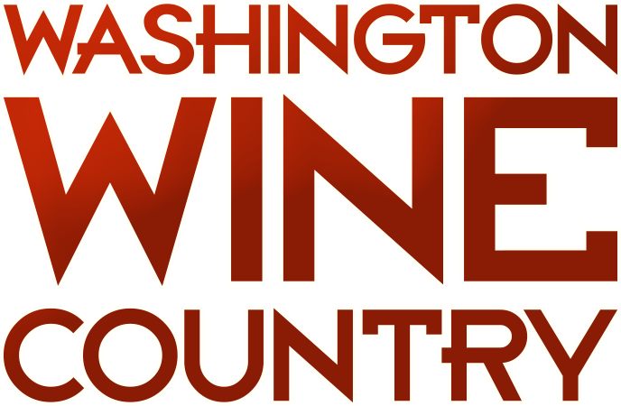 Washington Wine Country